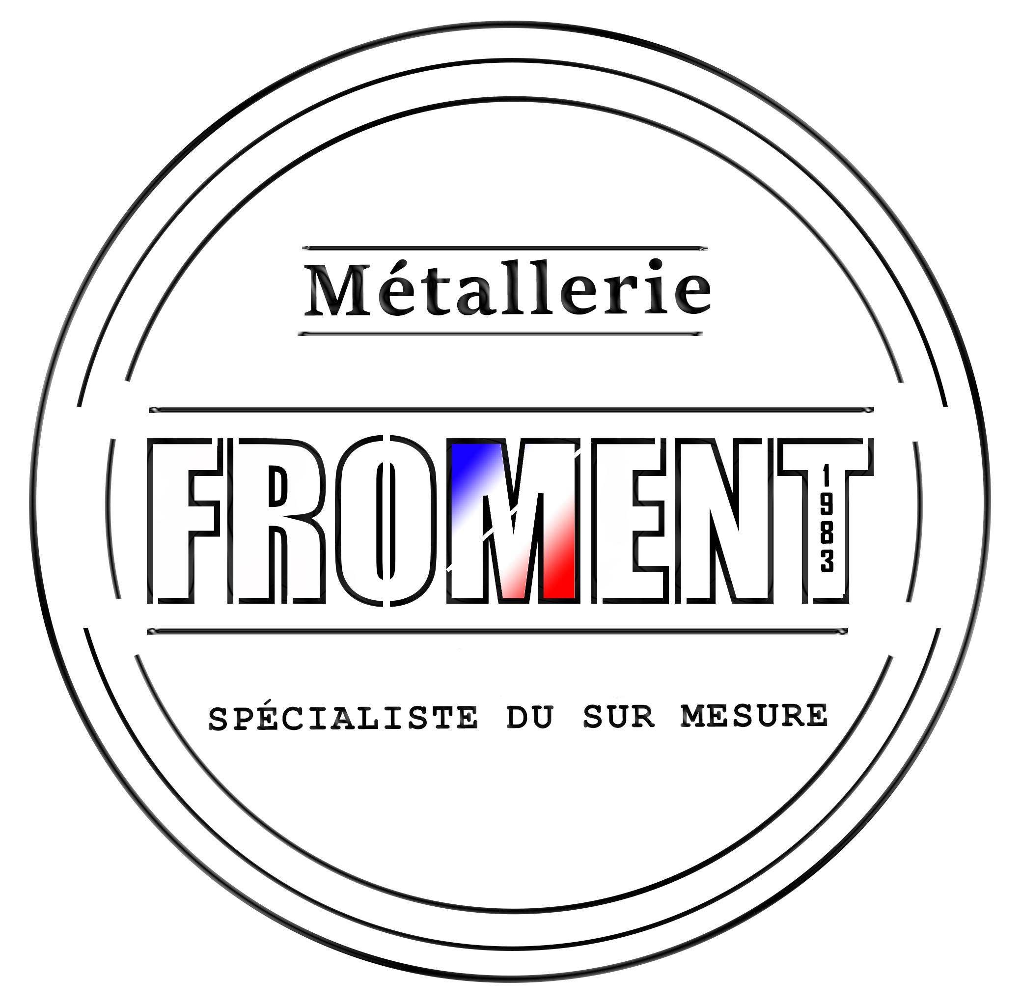 Métallerie FROMENT